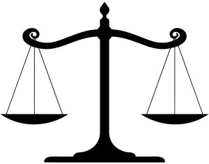 Balanced_scale_of_Justice